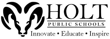 HOLT Public Schools