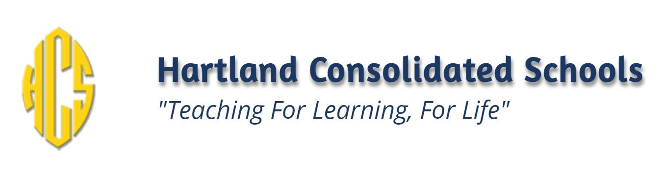 Hartland Consolidated Schools