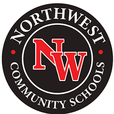 Jackson Northwest Community Schools