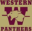 Jackson Western High School