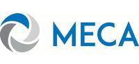Michigan Electric Cooperative Association