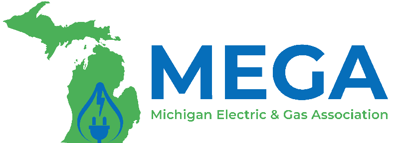 Michigan Electric and Gas Association