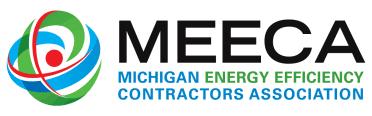 Michigan Energy Efficiency Contractors Association