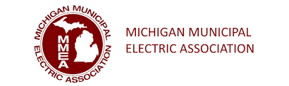 Michigan Municipal Electric Association