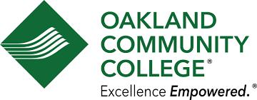 Oakland Community College