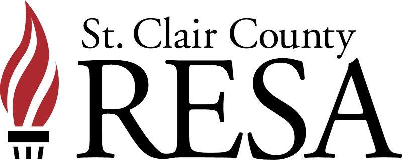 St. Clair County RESA