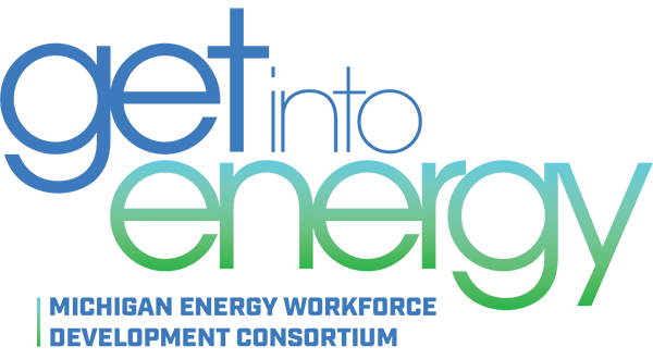 Michigan Energy Workforce Development Consortium
